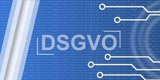 DSGVO. Viele Fragen, wenig Antworten